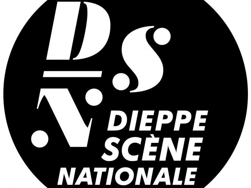 Dieppe Casino Spectacle
